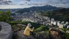 How South Korea made itself a global innovation leader