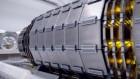 CERN makes bold push to build €21-billion supercollider