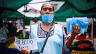 Women are most affected by pandemics — lessons from past outbreaks