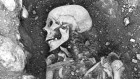 Smallpox and other viruses plagued humans much earlier than suspected
