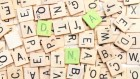 From ACTH to DNA: the rise of acronyms in research