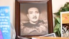 Henrietta Lacks: science must right a historical wrong