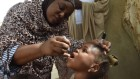 Africa declared free from wild polio — but vaccine-derived strains remain