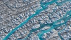 The worst is yet to come for the Greenland ice sheet