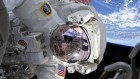 Astronauts have conducted nearly 3,000 science experiments aboard the ISS