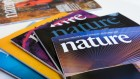 Nature journals reveal terms of landmark open-access option