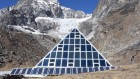 An 'aerosol factory' churns high in the Himalayas