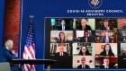 The latest on Biden's science team: veteran regulator to be EPA head
