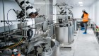 How COVID unlocked the power of RNA vaccines