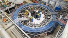 Is the standard model broken? Physicists cheer major muon result