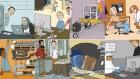 A cartoon guide to bioinformatics by a novice coder