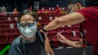 WHO approval of Chinese CoronaVac COVID vaccine will be crucial to curbing pandemic