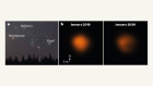 Great Dimming of Betelgeuse explained
