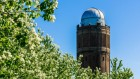 Astronomers victimized colleagues — and put historic Swedish department in turmoil