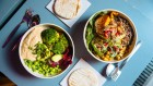 Why a meat-free diet boosts health: protein levels might hit the spot