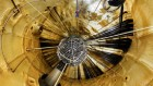 The vanishing neutrinos that could upend fundamental physics