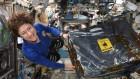 Test quantum mechanics in space — invest US$1 billion