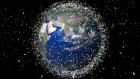 The world must cooperate to avoid a catastrophic space collision