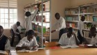African languages to get more bespoke scientific terms
