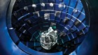 US achieves laser-fusion record: what it means for nuclear-weapons research