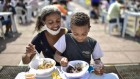 How Belo Horizonte's bid to tackle hunger inspired other cities