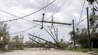 Hurricane Ida forces Louisiana researchers to rethink their future