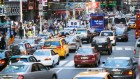 Make electric vehicles lighter to maximize climate and safety benefits