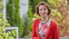 'Politicians shouldn't meddle': new chief of Europe's major research funder shares priorities