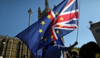 British universities set up European outposts as Brexit looms
