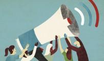 Tackling bias head on